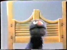 Sesame Street Arabic | Arabic Prepositions - YouTube