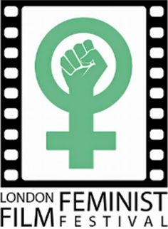 AFRICAN WOMEN IN CINEMA BLOG: London Feminist Film Festival 2016 : Submissions are now open | Les inscriptions sont ouvertes !!