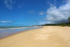Blog Ativa | Trancoso, Bahia
