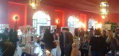 2ªEdición Wedding Aljarafe, showroom de bodas organizado por www.laorganizadoradesuenos.com  #ferias #bodas #haciendaLoreto #Aljarafe #catering