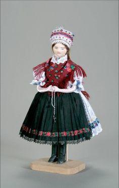 Folk Dance, Hungary, Geography, Austria, Harajuku, Nostalgia, Doll, Costumes, Embroidery