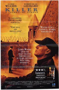 El corredor de la muerte (1996)