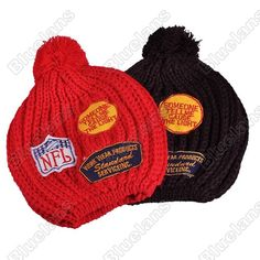 5e13616ced0 Discount China china wholesale Korea Fashionable Thicker Winter Wool  Knitting Label Ball Cap Parent-Child Hat Cap  5578  - US 10.61   DealsChic