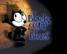 Afbeeldingsresultaat voor felix the cat Vintage Cartoon, Vintage Comics, Mickey Mouse, Childhood Characters, Curiosity Killed The Cat, Old School Cartoons, Cartoon Tv Shows, Cartoon Cartoon, Felix The Cats
