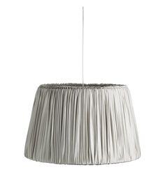 tine k lampe - Google-søk Shades, Ceiling Lights, Lighting, Chic, Inspiration, Home Decor, Google, Homemade Home Decor, Elegant
