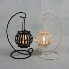 Abóbora europeia decoração Tealight suporte de vela decoração de casamento e acessórios castiçal vintage lanternas de velas(China (Mainland))