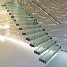 Modern Float Straight Glass Staircase Find Details about Staircase, Modern Float Glass Staircase from Modern Float Straight Glass Staircase - Shenzhen Prima Industry Co.