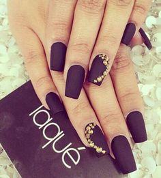 #nail#diamond