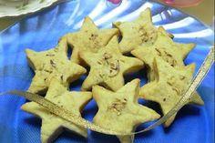 恋に効く魔法のレシピ「さつまいものソフトクッキー」 - Yahoo! BEAUTY