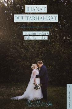 Blur, Garden Wedding, Finland, Villa, Wedding Inspiration, Horse, Movies, Movie Posters, Films