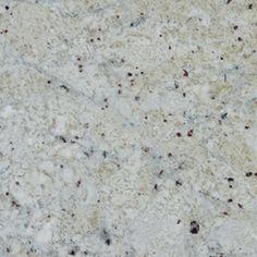 @sis pat, bianco romano granite