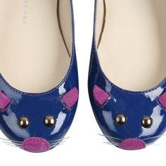 Google Image Result for http://www.littlefashiongallery.com/media/photos/sized/photos/40637-little-marc-jacobs-girl-mouse-shoes-e12-blue-3_d700.jpg%3Fcat%3D2
