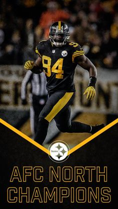 fa0cbff6f5c ... purchase nike pittsburgh steelers 94 lawrence timmons yellow with black  throwback 80th jersey httpyi.nzc