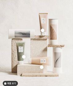 Mockup Design, Collateral Design, Label Design, Branding Design, Cosmetic Packaging, Beauty Packaging, Packaging Inspiration, Skincare Branding, Cosmetic Design