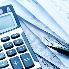 Financial Planning Vital for Development Image source: https://thumbs.dreamstime.com/x/calculator-bills-15530158.jpg