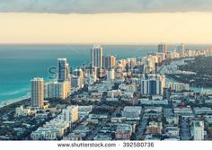 Florida Stock Photos, Images, & Pictures | Shutterstock