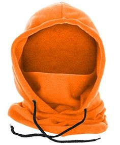 Balaclava Mask - Snowboarding Face Masks - Cold Weather Gear - By Mato & Hash Mato & Hash http://www.amazon.com/dp/B00P9MN70E/ref=cm_sw_r_pi_dp_qyyfwb14D1VXD