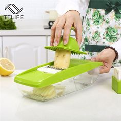 Circle Professional 18-8 Stainless Japanese Vegetable Fruit Cutter Mold