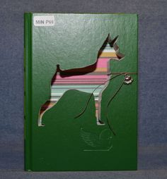 US $20.00 New in Collectibles, Animals, Dogs