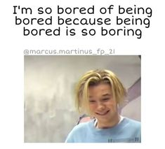 30 Days Idol Challenge {Marcus & Martinus G. Am Bored, Dream Boyfriend, Black Wallpaper Iphone, Fan Edits, Martinis, Cute Celebrities, True Friends, 5 Seconds Of Summer, Love You So Much