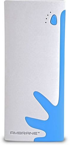 0ce4e6fabfc Ambrane 10000 mAh Power Bank (P 1122