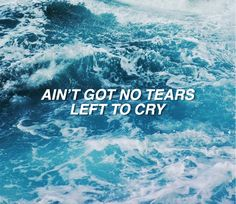 pinterest @foreverinvisible