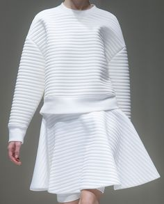 maisonobscurite:      Neil Barrett Spring 14  Follow Overdeauxis/Maison Obscurite, the new blog after been deleted!