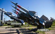 Worlds Biggest Submarine [with pics] | English Russia