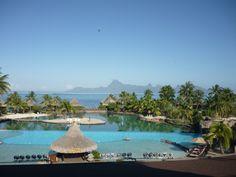 Tahiti - Papetee