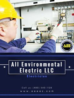 #LicensedElectricalContractor #Electricians #ElectricalServices #CommercialElectrician #ResidentialElectrician #ElectricCarChargerInstallations #SolarPower #MicrowaveCircuits #LandscapeLighting Commercial Electrical Contractors, Commercial Electrician, Residential Electrical, Electric Company, Solar Panel Installation, Landscape Lighting, Solar System, Solar Power, Circuit