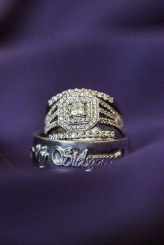 Martin  Mandi Wedding Rings Photo By Trompie Van der Berg Photography