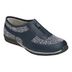 BOINN Womens Slipons Canvas Shoes Slip-Resistant Limited Edition Flat Bottom Running Go Easy Walking Sneakers