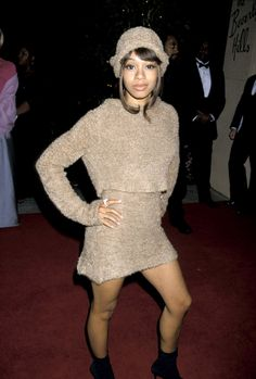 """Stay current on new Lisa """"Left Eye"""" Lopes Music Videos, News, Photos, Tour Dates, and more on MTV.com."""