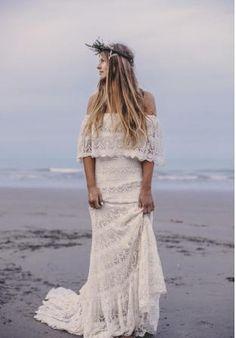 """Camille"" Dress - Daughters Of Simone - Balencia Lane + Willow Tree Creative - WHITE Magazine"