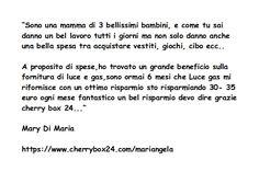Testimonianze Cherry Box 24 come guadagnare online