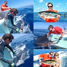 Fishing aboard GOOD DAY Costa Rica before our borders closed to foreigners & non residence last week due to Stay safe everyone & hope to see you again in Costa Rica! Quepos, Us Border, Sport Fishing, Stay Safe, Good Day, Costa Rica, Buen Dia, Good Morning, Hapy Day