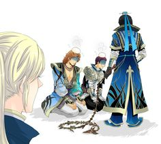""" Rule #1: Never touch Sima Shi's meatbuns. """