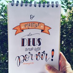 Inspirational Phrases, Motivational Phrases, Lettering Tutorial, Tumblr Wallpaper, Some Words, God Is Good, Words Quotes, Typography, Messages
