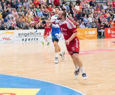 Philipp Grimm bleibt der TSG Ludwigshafen-Friesenheim treu. Der Eulen-Kapitän verlängert seinen Vertrag um eine weitere Spielzeit bis 2016.