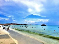 Isla Margarita , Tu Destino Ideal