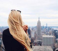 View, New York (top of the rock) Crossfire, Malboro, Emma Carstairs, Jenny Humphrey, Serena Van Der Woodsen, Wise Girl, Annabeth Chase, Girl Meets World, Heroes Of Olympus