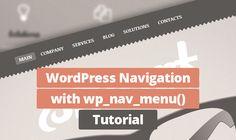 #wordpress #tutorial
