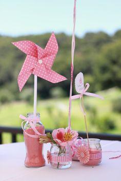 decoracion exquisitae fiestas bonitas aperitivo