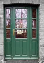 Image result for bauernhaus tür doors Pinterest