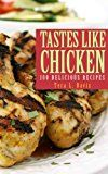 Free Kindle Book -   Tastes Like Chicken