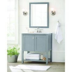 home decorators collection cranbury vanity 1000 images about ideas for bathroom on home 12815