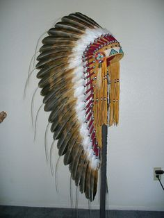 :) Native American Tools, Native American Moccasins, Native American Tattoos, Native American Headdress, Native American Clothing, American Indian Art, Native American History, American Indians, Red Indian