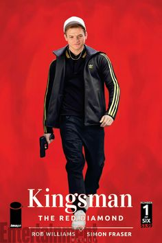 Really?! Kingsman Cast, Taron Egerton Kingsman, Gary Unwin, Kingsman The Golden Circle, Kingsman The Secret Service, Kings Man, Colin Firth, Watch Movies, Backgrounds