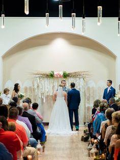 http://www.joshuaratliffphotography.com/weddings/