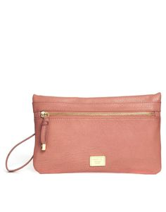 Marc B Lucy Bag £25 at ASOS